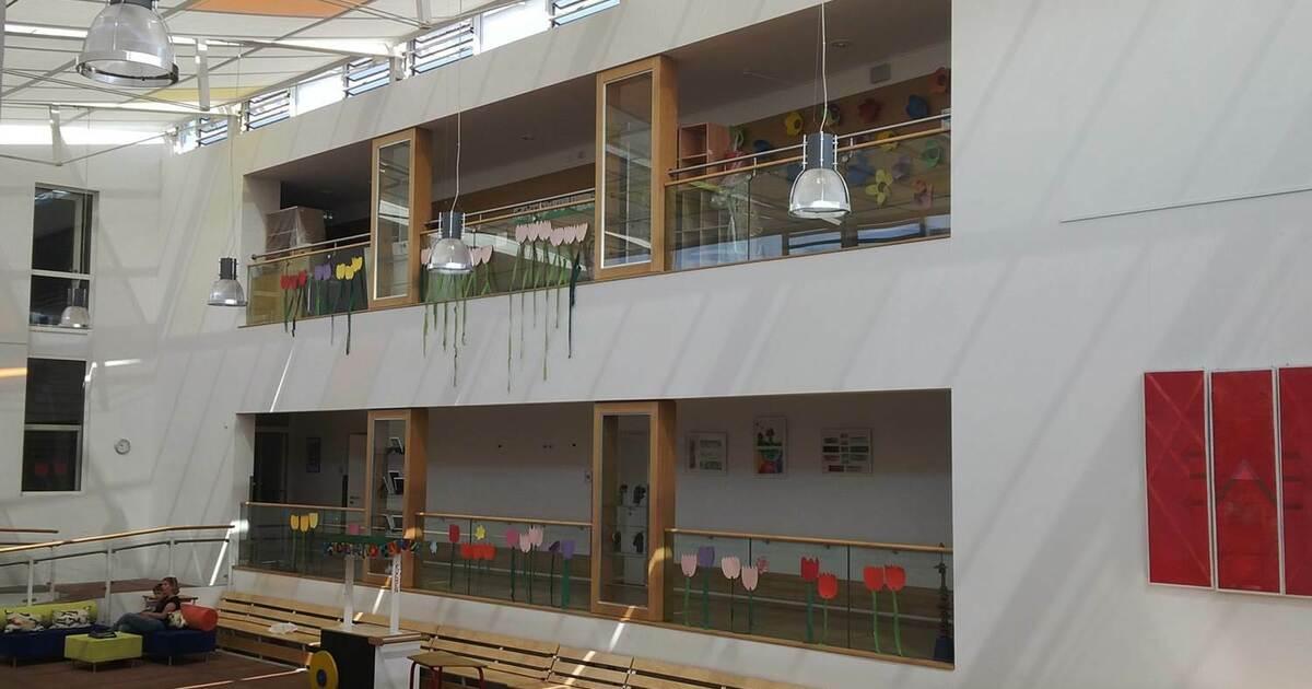 Schule Baden Württemberg Geschlossen