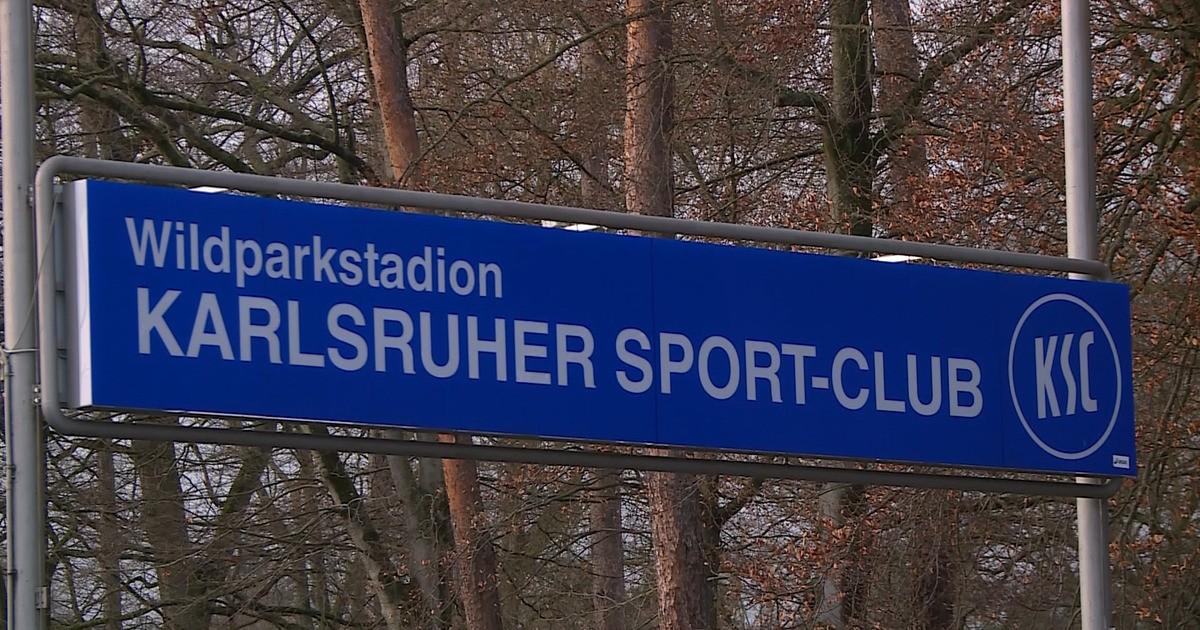 Saarbrücken Ksc