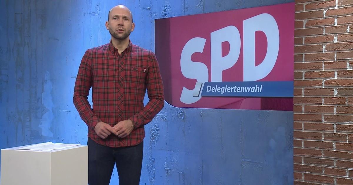 Baden Tv Livestream