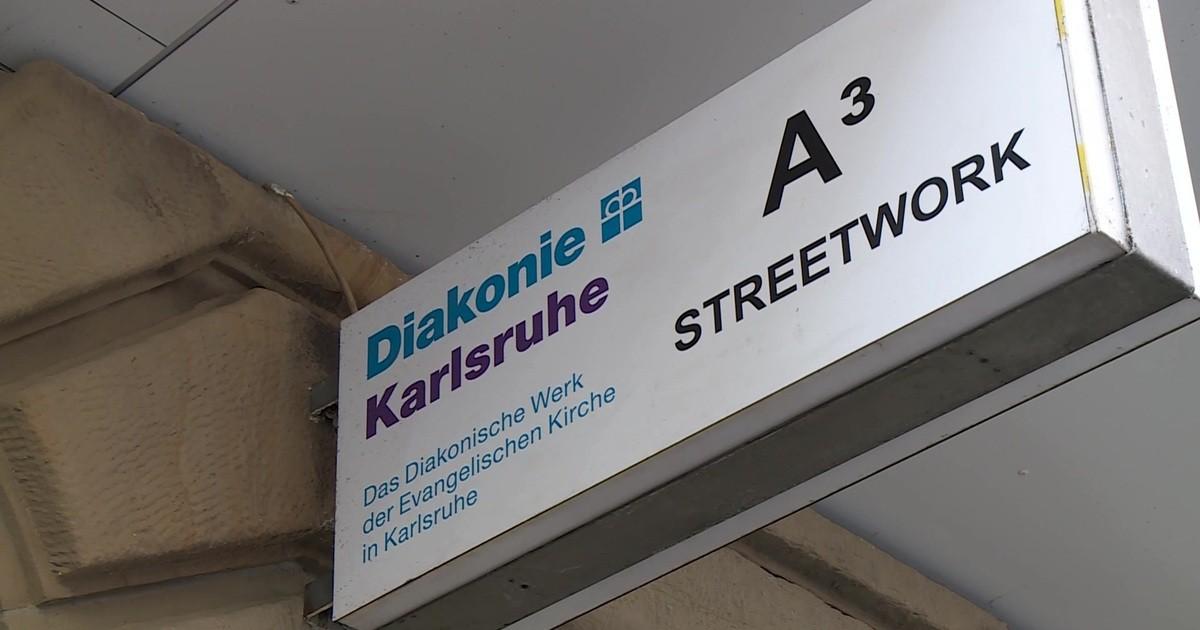 Diakonie Karlsruhe