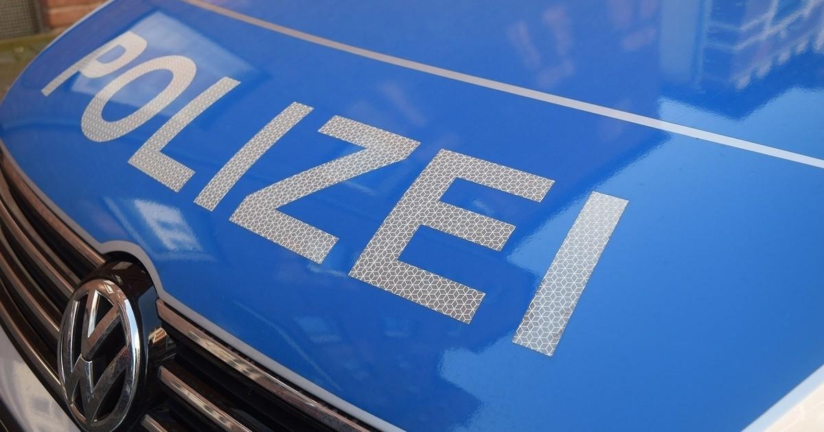 Unfall Iffezheim