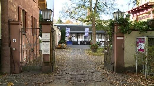 Karlsruher Künstler