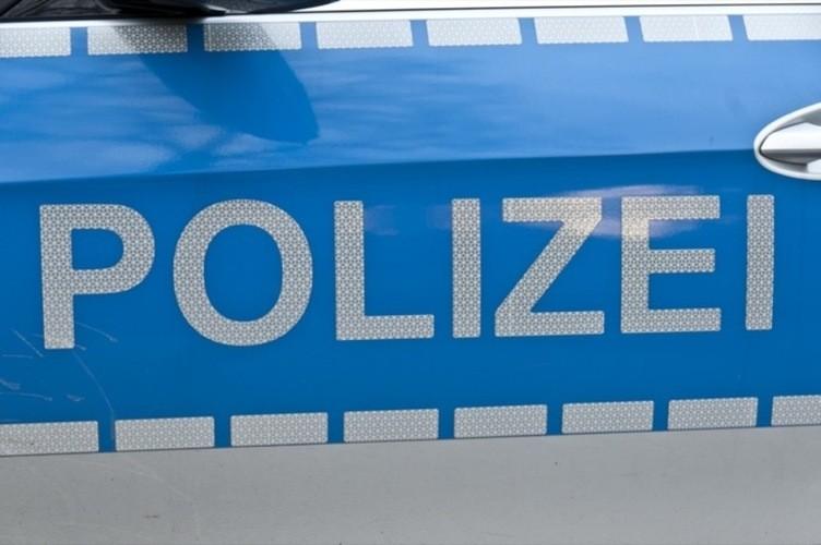 Blaulicht Rastatt