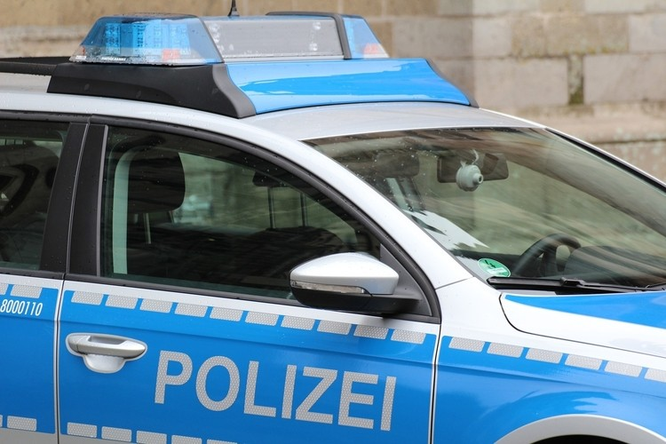Unfall Gernsbach Heute