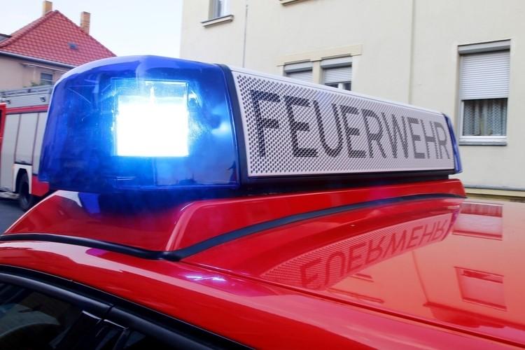 Baden Online Polizeibericht Offenburg