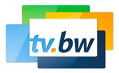 tv.bw logo